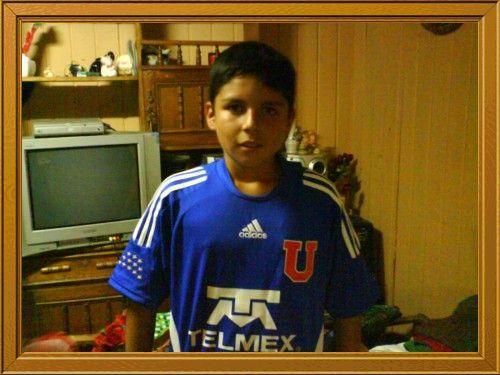 Fotolog de matiazul: Grande La U